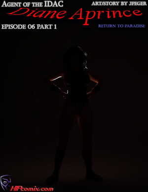 Jpeger- Diane Aprince- Return to Paradise 6 – Part 1
