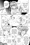 Cutie Beast Complete Edition Ch. 1-3