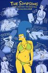 Brompolos- The Simpsons are The Sexenteins