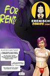 Erenisch- For Rent