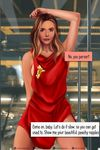 Avengers - Scarlet Witch - part 2